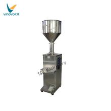 FF5-300 automatic cigarette tube filling machine
