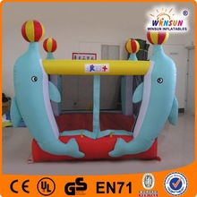 Products For Family Use , Mini Inflatable Products , Small Inflatable Castle