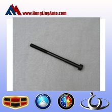 Original Car Accessories combination of bolts for Geely