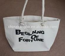 China online shopping handbag brands canvas material Alibaba China factory supplier
