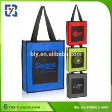 2014 Durable Neoprene Shoulder Strap Cooler Bag