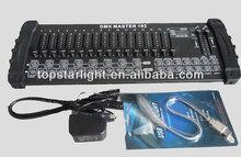 china Guangzhou new sunny dmx 512 controller