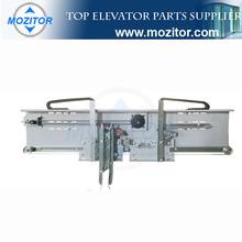 Passenger elevator| motors for elevator doors| garage door operator