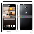 """Para subir huawei mate 2 6.1"""" tela grande 13mp china câmera do telefone móvel android"""