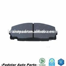 mercedes benz g-class braking system mercedes used cars in dubai brake pad machine