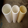De color pvc tubería / tubo de pvc / pvc conducto