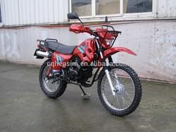 200cc Dirt Bike