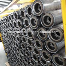 30000 hours long life steel roller of belt conveyor