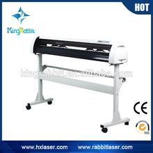 a4 a3 paper cutting machine vinyl cutting plotter