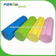 ab Roller as seen on tv,Exercise Equipment ab Roller,Foam Yoga Roller