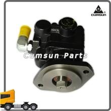 Hydraulic Pump 3406B-001 for Dongfeng Dump Truck EQ1094