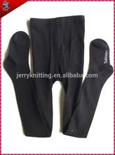 mature women winter tights