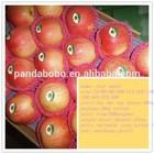sell shaanxi grade one fresh qinguan and fuji apple 2014