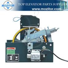 Safety Components Elevator Safety Parts cummins 200kw generator speed governor