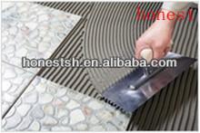 methocel cellosize hydroxypropyl methyl cellulose hpmc for mortar glue\/tile glue