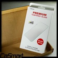 NEW!!! Screen Protector phone waterproof for zenfone 6 case