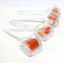DNS derma roller pen/micro needle therapy/dermaroller
