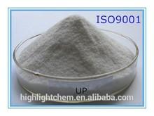 Phosphate fertilizer granular urea