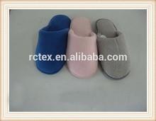 Fleece Indoor Slipper