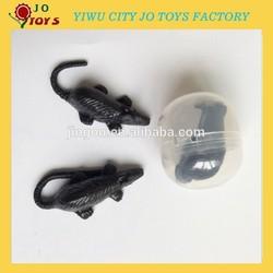 Wholesale Vending Toys Sticky Mouse Toys For Kids