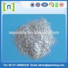 natural color phlogopite mica for decoration/paint/coating/rubber/plastics/welding