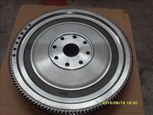 Flywheel 49444495