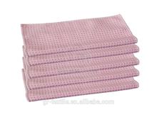 Manufature custom anti slip yoga mat