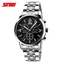 latest design brand watches men,boys stainless steel watches