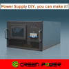 Wholesaler Wanted with CE China price adjustable voltage tin plating power supply