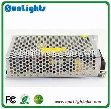 Hot sale 220v 12v 40w switch power supply alibaba express