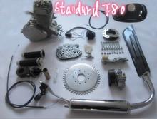 80cc cheap 125cc pit bike,125cc dirt bike engine cdi,pit bike engine,125cc dirt bike for sale cheap