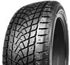 Largest tire manufacturer Mont-Blanc pattern winter car tire 215/55r17