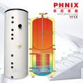 seguro la preservación del calor calentador de agua eléctrico de piezas de repuesto