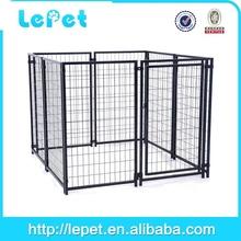fashion indoor dog fence