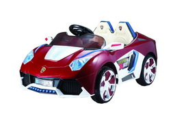 Remote Control Electric Children Car,Children Electric Car Ride On,Rechargeable Remote Control Cars