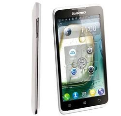 Wholesale China brand phone Lenovo A590