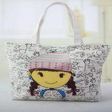 High quality antique promotional women bag