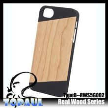 fancy high quality customize china mobile phone case for iphone 5/5s cover