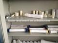 Faucet filter cartridge/Water filter cartridge/tap water filter cartridge