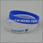 Debossed Wristband Customize silicon bracelet, Cheap Price Silicon Wristband for Advertising Gift, Bulk Cheap Silicon Wristband