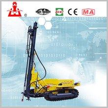 Good quality hot sell crankshaft for drilling rig