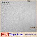 G603 China , alta calidad de granito modelo