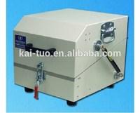 RF Shield box for TPMS GPS WLAN