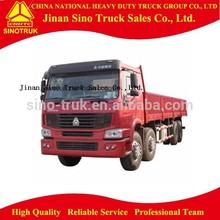 SINO Cargo Truck / Lorry Transport/ Delivery van