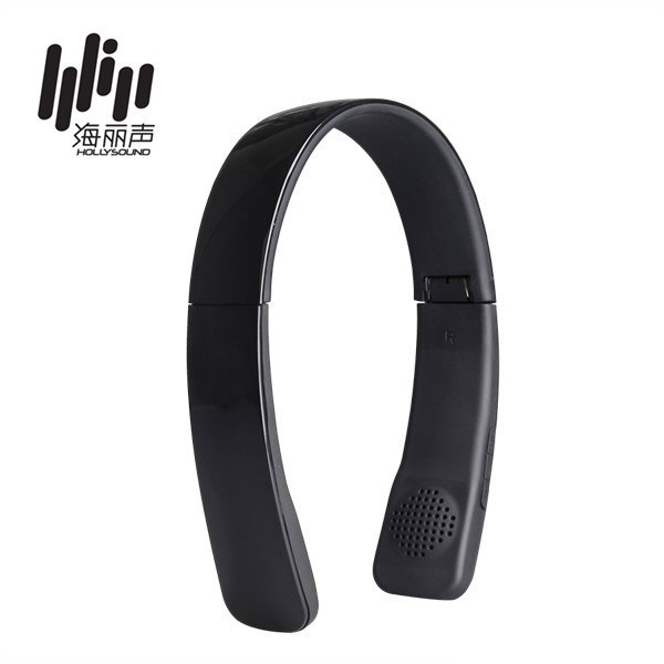 Best Quality Fancy Bluetooth