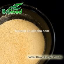 Onion Extract powder -Beauty product