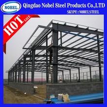 Light Frame/Steel Structure Skype:nobelsteel mobile:159-6532-5327