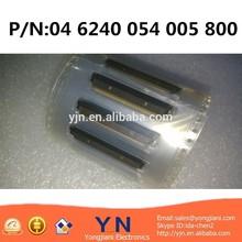 046240054005800 FFC & FPC Connectors FPC 0.5 MM