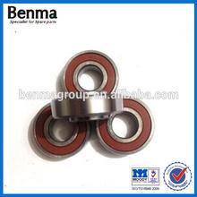 wholesale bearing bearing ball bearing house 6302