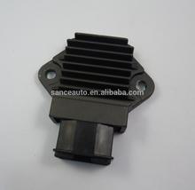 Wholesale Voltage Regulator Alternator 715910 / SH633-12 / For Honda CBR 900RR 1993-1999 OEM
